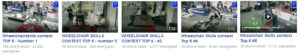 banner-fb-videos-awse
