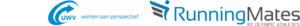 logo-runningmates-uwv
