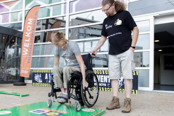 wheelchairskills-8795