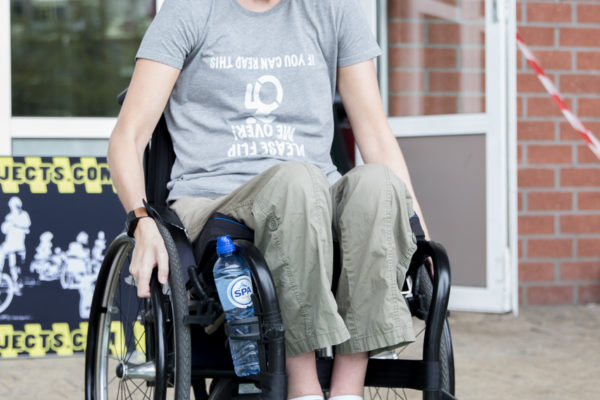 wheelchairskills-8802