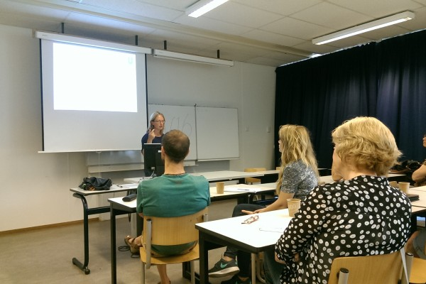 Workshops professionals (1)