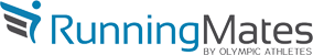 logo-runningmates-nw