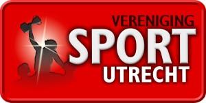 Vereniging-sport-utrecht