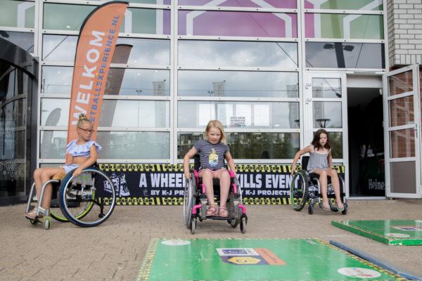 wheelchairskills-8824