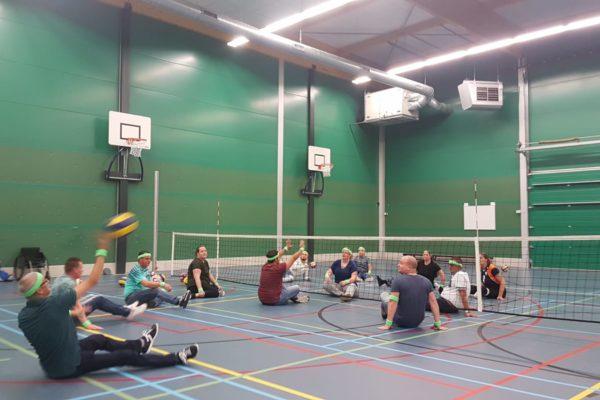 Sportdag hoogland Medical 2018 (1)
