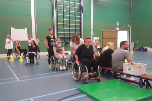 Sportdag hoogland Medical 2018 (4)