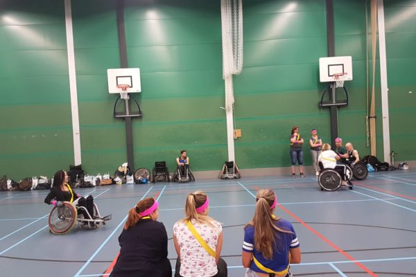 Sportdag hoogland Medical 2018 (6)