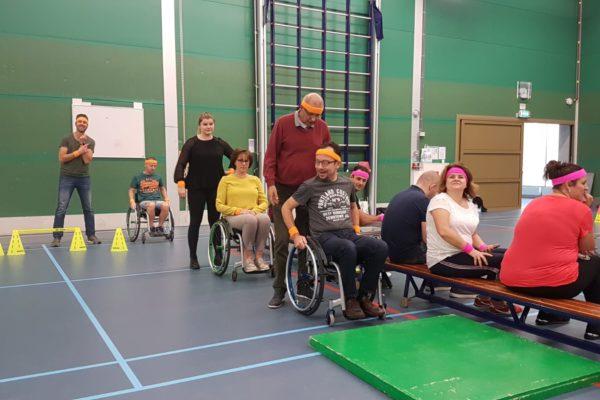 Sportdag hoogland Medical 2018 (7)