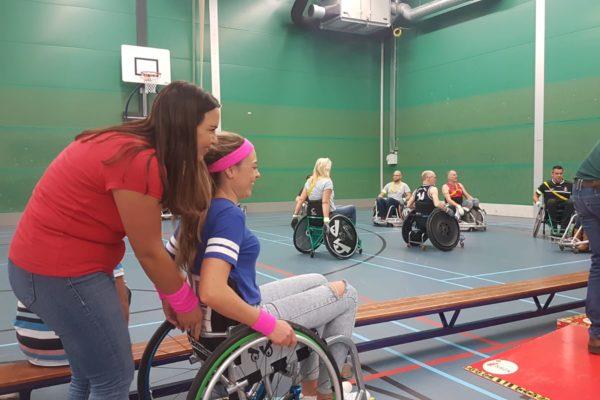 Sportdag hoogland Medical 2018 (8)